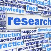 Research code of conduct